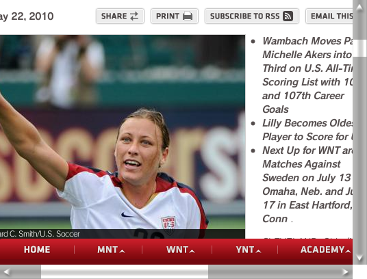 File:Wambach Scores Twice, Lilly and O'Reilly Add Goals As U.S. Wom.png