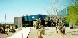 File:Arizona state prison.jpg