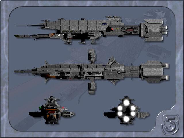 File:Destroyer warlock.jpg