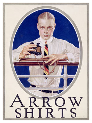 File:Arrow shirt 1920s.jpg