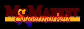 McMarket