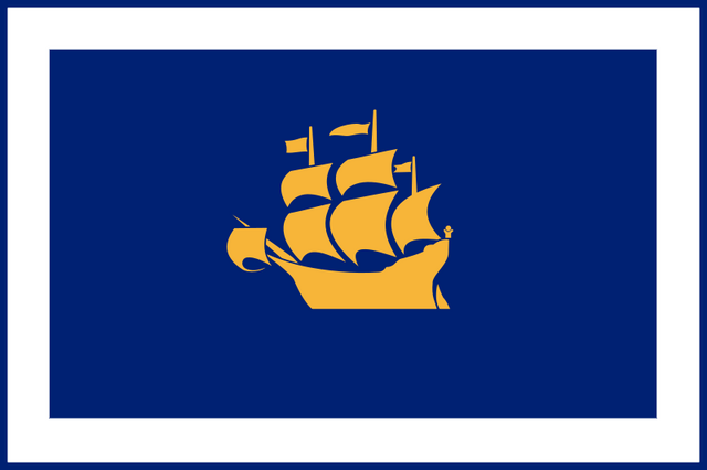 File:Flag of Old Port.png