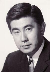 Shinobu kenshi