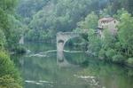 Bonney river