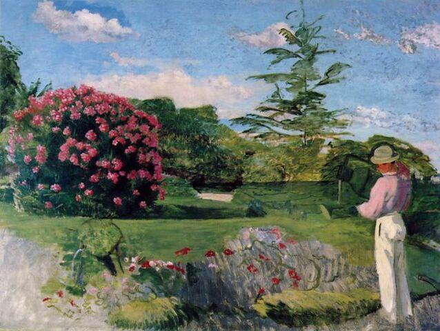 File:The royal gardens.jpg