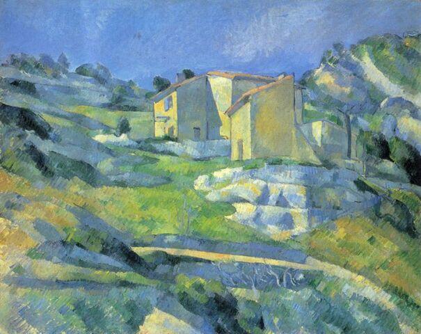 File:Landscape in France.jpg