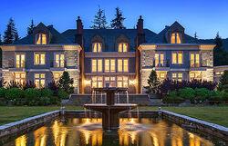 Brandt Manor