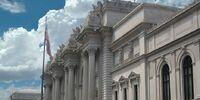 Lovian Museum for Modern Art