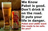 200px-Pabst Red Ribbon Pint LADD add