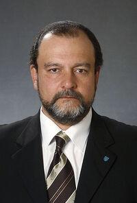 Peter Kojdova