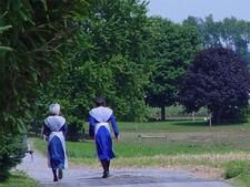 Amish people2