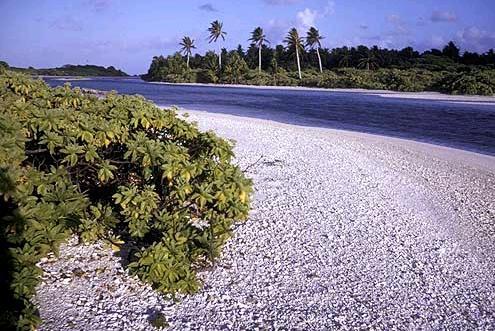 File:Vreêland - Island - CarolinePic-Kepler-Long.jpg