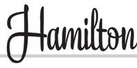 Hamilton Shoe Company