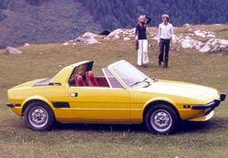 1981 type 88