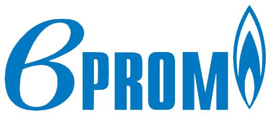 File:Bprom logo.png