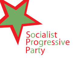 Socialist Progressive Party