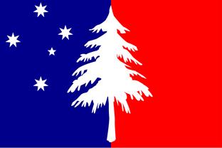 Lovian Southern Cross Alliance