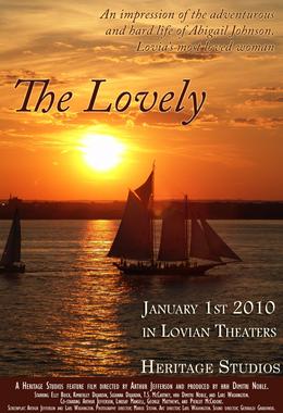 The Lovely (2010)