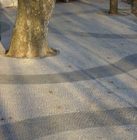 File:Eppinck square pavement.jpg