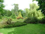 Greenpark 1
