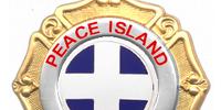 Peace Island Fire Rescue Agency