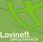 Lovineft logo