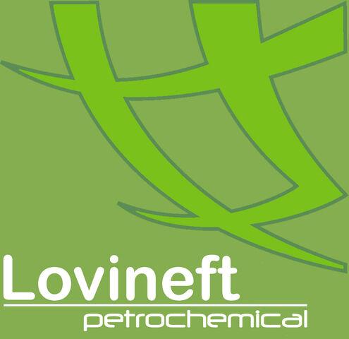 File:Lovineft logo.jpg