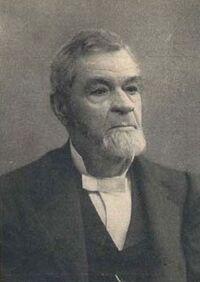 Anton Hlinka