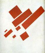 504px-Malevich-Suprematism.