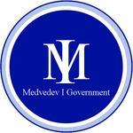 MI Government Seal