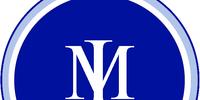 National Archives/Medvedev I State Report