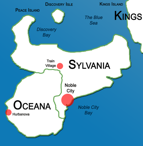 File:Peace Island Map 1.png