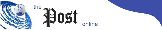 Header-post-online