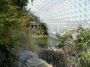 Lovineft - 800px-Biosphere2 Inside big