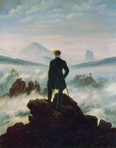 File:The wanderer above the sea of fog.jpg