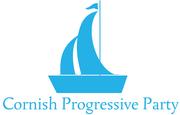 CornishProgressiveParty