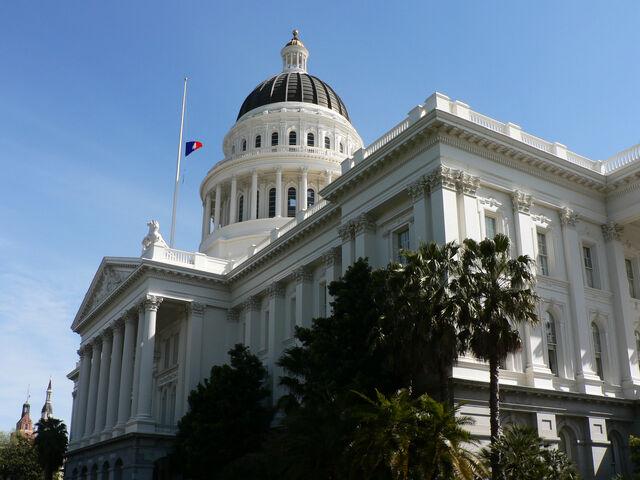 File:Capitol 2.jpg