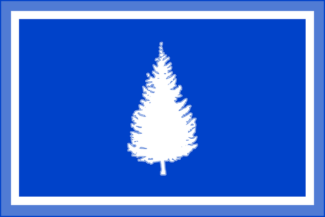 File:Flag of Kings.png