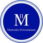 MII Government Seal