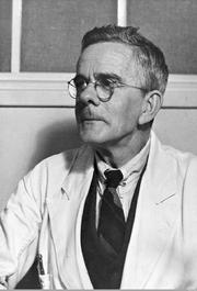 Seamus McGullan III