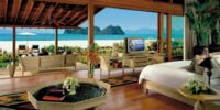 Seven Resort