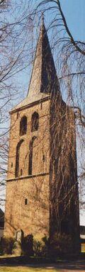 Harbortower