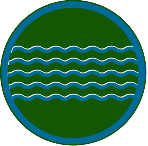 File:Seal of Newhaven.png