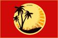 Flag of Adoha