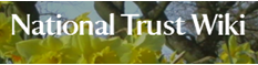 National Trust Wiki
