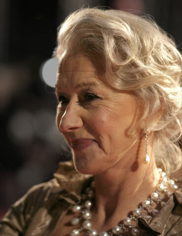 File:Helen Mirren at the Orange British Academy Film Awards 2.jpg