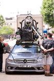 2008-Mercedes-Benz-C-Class-02