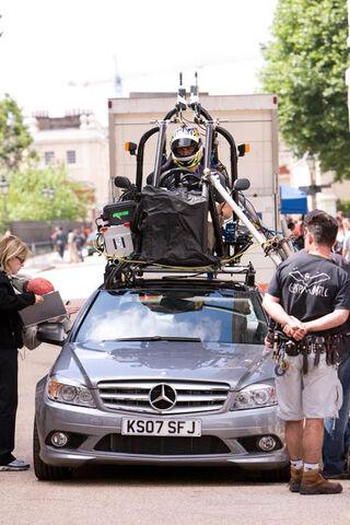 File:2008-Mercedes-Benz-C-Class-02.jpg