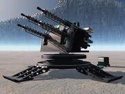 Railgun 1