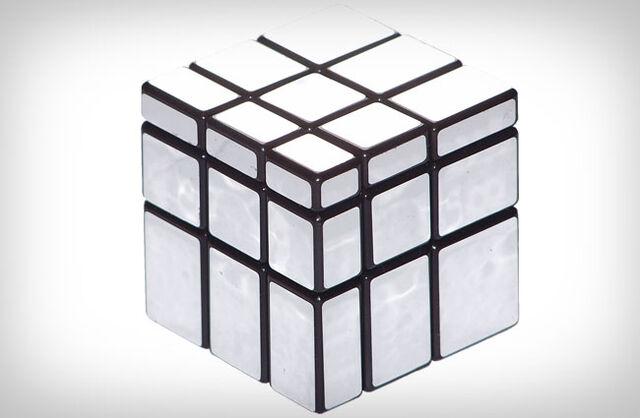 File:Energy Box.jpg